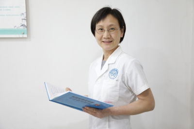 武汉白癜风医院-武汉环亚白癜风医院专家马晶