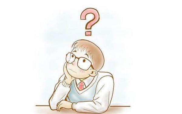 武汉有哪些因素可能会影响白癜风的治疗