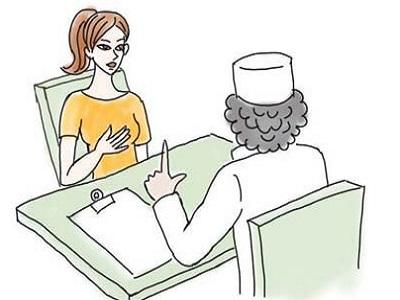 武汉皮肤白癜风疾病应该怎样治
